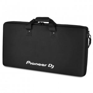 Estuche-Maleta para Mezclador-Controlador DJ Pioneer DJ DJC-1X Bag top