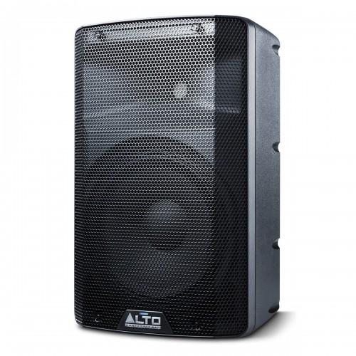 Altavoz Activo Full-Range Alto Professional TX210 angle