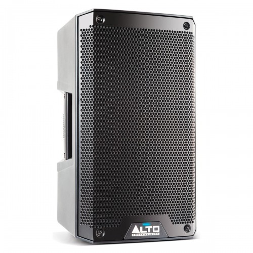 Altavoz Activo Full-Range Alto Professional TS308 angle