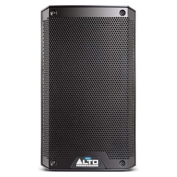 Altavoz Activo Full-Range Alto Professional TS308 front