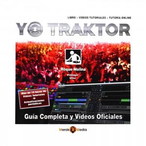 Manual Didáctico Complemento DJ Yo Traktor