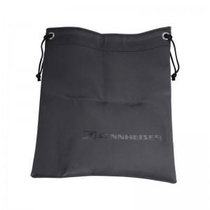 Bolsa Auriculares DJ/Estudio Sennheiser Headphone Bag