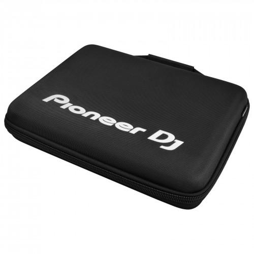 Estuche-Maleta para Controlador DJ Pioneer DJ DJC-XP1 Bag angle