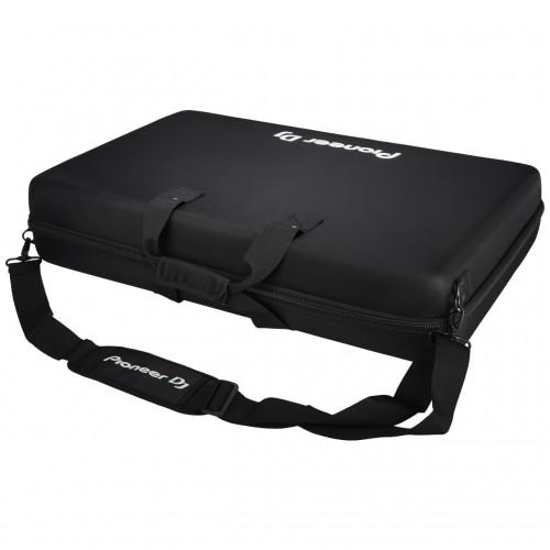 Estuche-Maleta para Controlador DJ Pioneer DJ XDJ-RX2 Pioneer DJ DJC-RX2 Bag angle