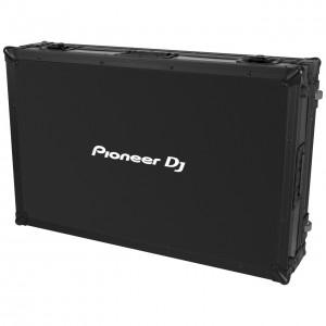 Maleta-Trolley para Controlador DJ Pioneer DJ XDJ-RX2 Pioneer DJ FLT-XDJRX2 top
