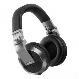 Auriculares DJ Pioneer DJ HDJ-X7-S angle