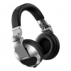 Auriculares DJ Pioneer DJ HDJ-X10-S angle