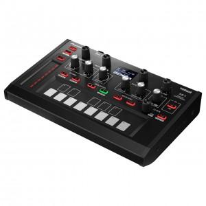 Sintetizador Módulo/Groovebox Toraiz AS-1 angle