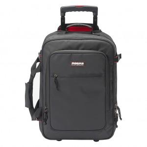 Bolsa-Trolley para Mezcladores DJ/Controladores MIDI Magma Riot Carry-On Trolley front