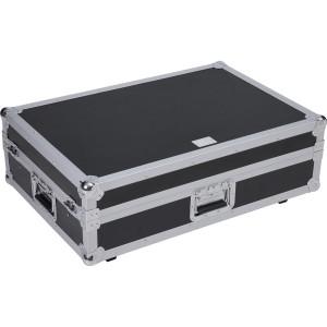 Maleta-Trolley para Controlador DJ Pioneer XDJ-RX Walkasse WMC-PRORXIILTS angle