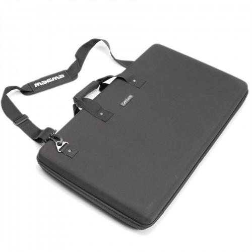 Estuche-Maleta para Controlador DJ Denon MCX8000 Magma CTRL Case MCX8000 angle