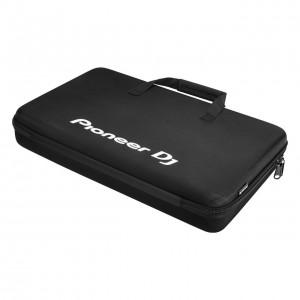 Estuche-Maleta para Controladores DJ Pioneer DJ DJC-B/WeGO3+Bag angle