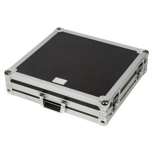 Maleta Controladores/Instrumentos Walkasse WMC-SLB angle