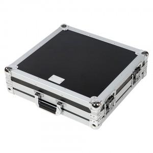 Maleta Controladores/Instrumentos Walkasse WMC-SLM angle