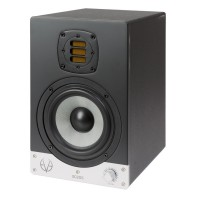 Monitor de Estudio Activo EVE Audio SC205 angle