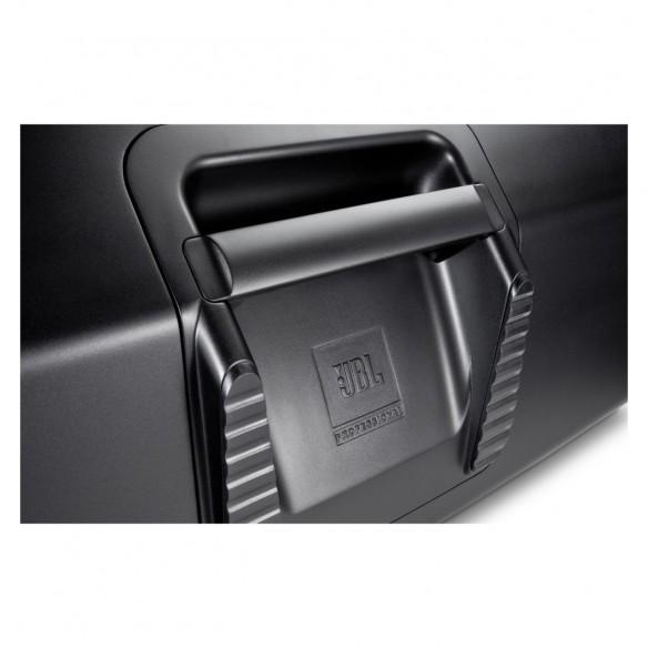 Altavoz Activo Full-Range JBL EON 610 detail2