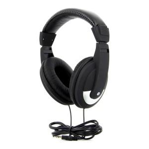 Auriculares DJ OQAN QHP10 BASIQ angle