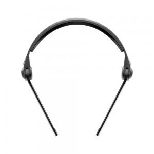 Recambio Auriculares DJ Pioneer Recambio Arco HC-HB0201 (Para HDJ-C70)