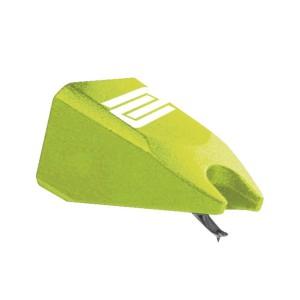 Aguja Reloop Stylus Green