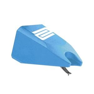 Aguja Reloop Stylus Blue