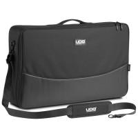 Bolsa para Controlador DJ UDG Urbanite MIDI Controller Sleeve Large (Black) angle