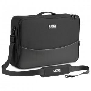 Bolsa para Controlador DJ UDG Urbanite MIDI Controller Sleeve Medium (Black) angle