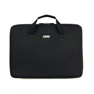 Bolsa para Mezclador-Controlador DJ UDG Creator Controller Hardcase Medium (Black) top