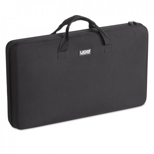 Bolsa para Mezclador-Controlador DJ UDG Creator Controller Hardcase Large MK2 (Black) angle