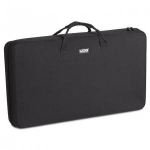 Bolsa para Mezclador-Controlador DJ UDG Creator Controller Hardcase Extra Large (Black) angle