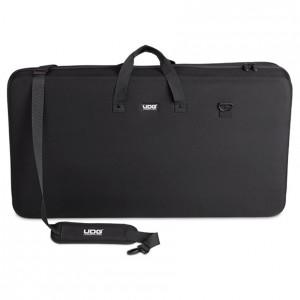 Bolsa para Mezclador-Controlador DJ UDG Creator Controller Hardcase 2XL (Black) top