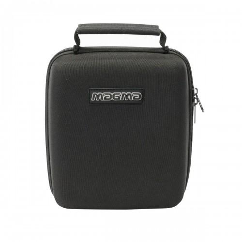 Estuche Auriculares Magma Headphone Case II (Black) top