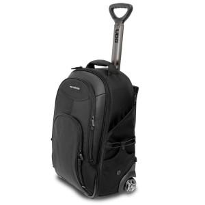 Mochila-Trolley UDG Creator Wheeled Laptop Backpack 21 Version 2 angle