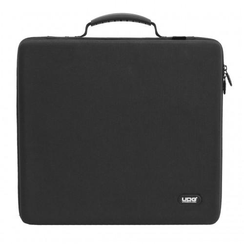 Estuche-Maleta para Maschine UDG Creator NI Maschine Jam/MK2/MK3 Hardcase (Black) top