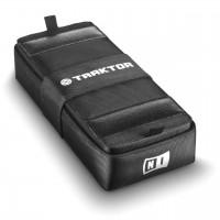 Estuche para Controlador DJ Native Instruments Traktor Kontrol Bag angle