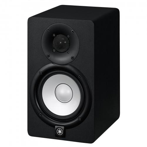 Monitor de Estudio Activo Yamaha HS5 angle