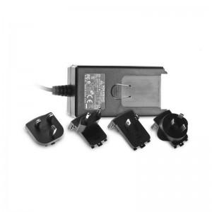 Recambios DJ Native Instruments NI Power Supply 40W