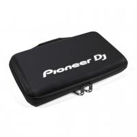 Estuche-Maleta para Controlador DJ Pioneer DJ DDJ-200 Pioneer DJ DJC-200 Bag angle