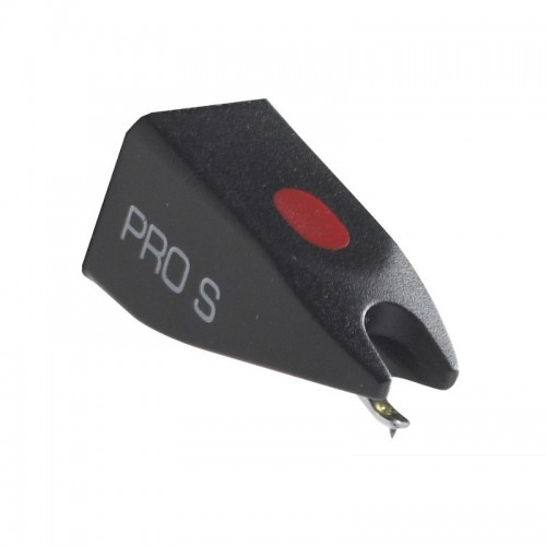Aguja Ortofon Pro S Stylus