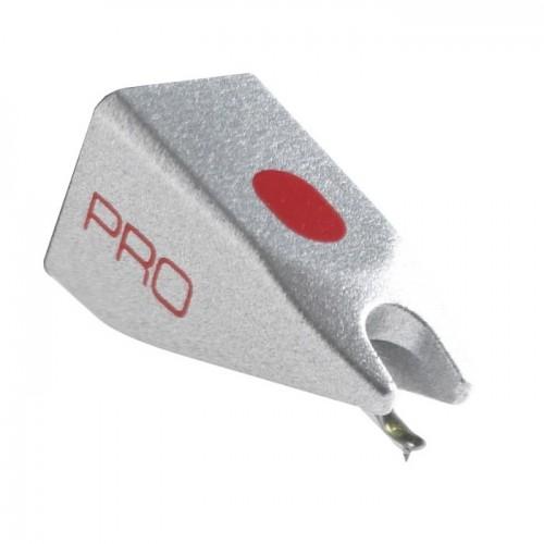 Aguja Ortofon Pro Stylus