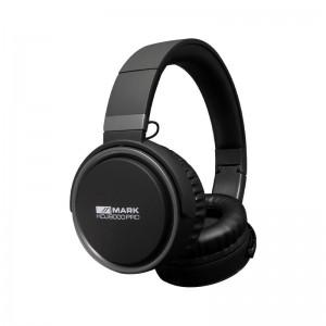 Auriculares DJ Mark HDJ 8000 Pro top