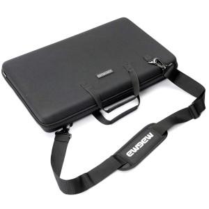 Estuche-Maleta para Controladores DJ Magma CTRL Case XL II angle