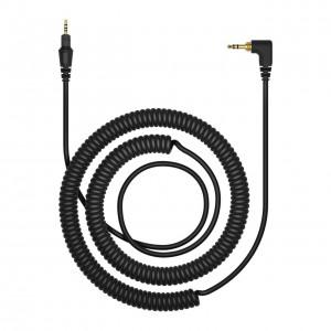 Recambio Auriculares DJ Pioneer DJ Recambio Cable Rizado HC-CA0601 (Para HDJ-X7 y HDJ-X5)