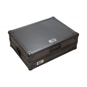 Maleta para Controlador DJ Native Instruments Traktor Kontrol S4 MK3 Walkasse WMC-PROS4MBK angle