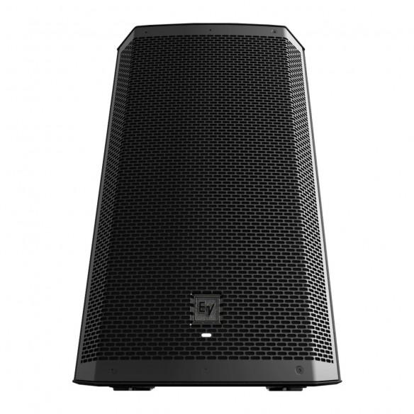 Altavoz Activo Full-Range Electro Voice ZLX 12BT (Bluetooth) perspective