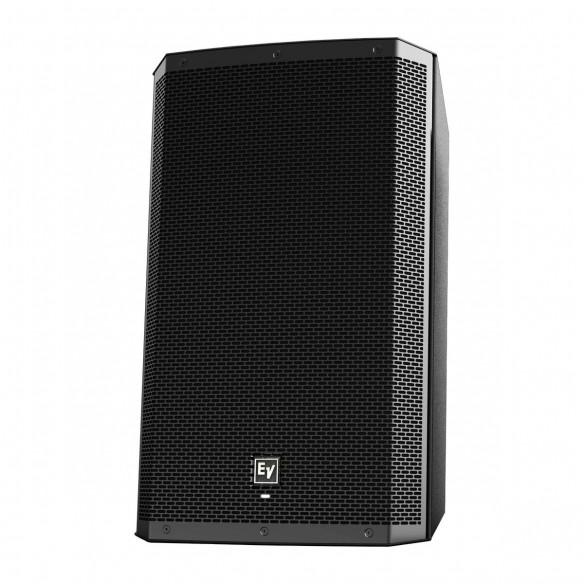 Altavoz Activo Full-Range Electro Voice ZLX 15BT (Bluetooth) angle2