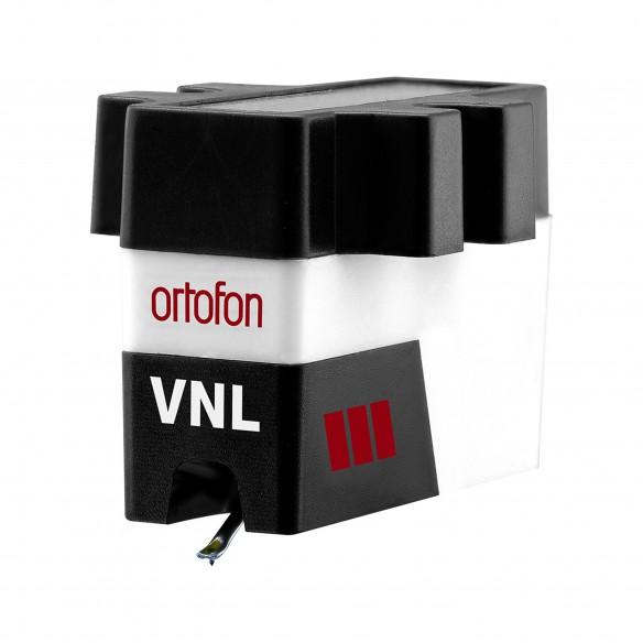 Cápsula con Anclaje Ortofon VNL angle3