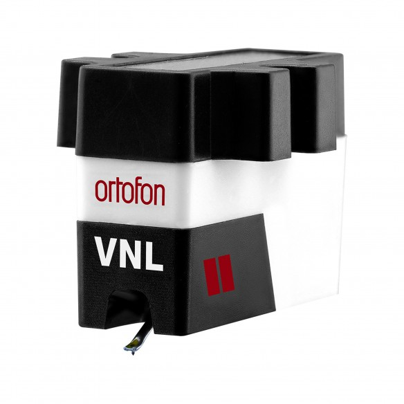 Cápsula con Anclaje Ortofon VNL angle2
