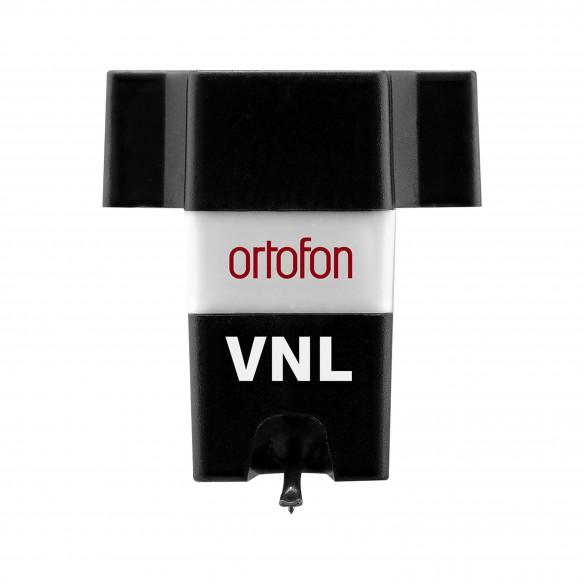 Cápsula con Anclaje Ortofon VNL front