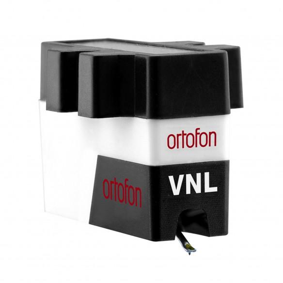Cápsula con Anclaje Ortofon VNL angle