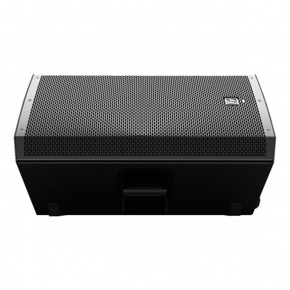 Altavoz Activo Full-Range Electro Voice ZLX 15BT (Bluetooth) stage
